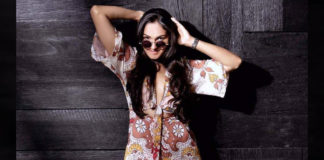 Andrea Jeremiah tired of doing ht bedroom scenes