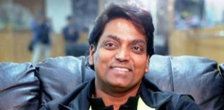 Another Sxual abuse Ganesh Acharya threw her on bed for Sx