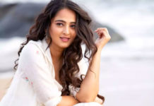Anushka Shetty to marry son of legendary filmmaker 2