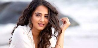 Anushka Shetty to marryson of legendary filmmaker 2