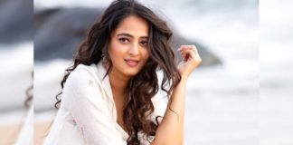 Anushka Shetty to tie the knot with mystery cricketer
