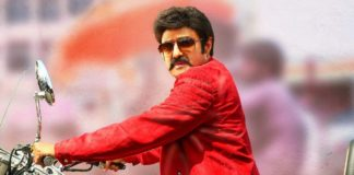 Balayya twin brother concept in his next