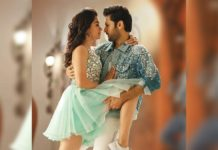 Bheeshma 6 days collections