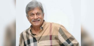 Big Jolt! Anant Nag walks out from KGF 2