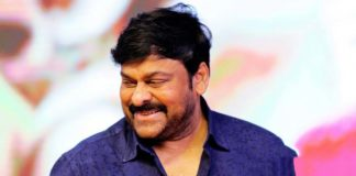 Chiranjeevi suggests needful changes but not approve