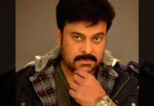 Chiru title for another Tamil film