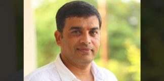 Dil Raju to tie the knot with 30 years old lady