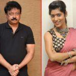 Fidaa Girl wants to marry Ram Gopal Varma