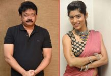 Fidaa Girl wants to marry Ram Gopal Varma
