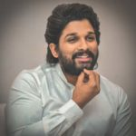 Fresh rumor on Allu Arjun