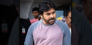 Fresh rumor on Pawan Kalyan busted