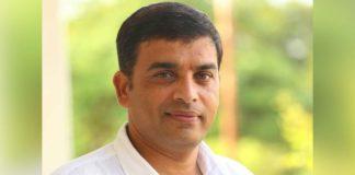 Good News! Dil Raju ties the knot quietly