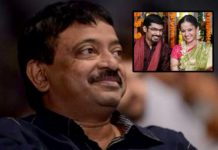 Good News RGV daughter Revathi delivers Baby girl