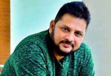 Has Surender Reddy changed his decision