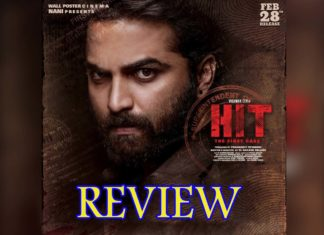 Hit Movie Review