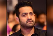 Jr NTR to bring life into Kutti Story?