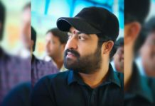 Jr NTR to flaunt his Gundu look in RRR?