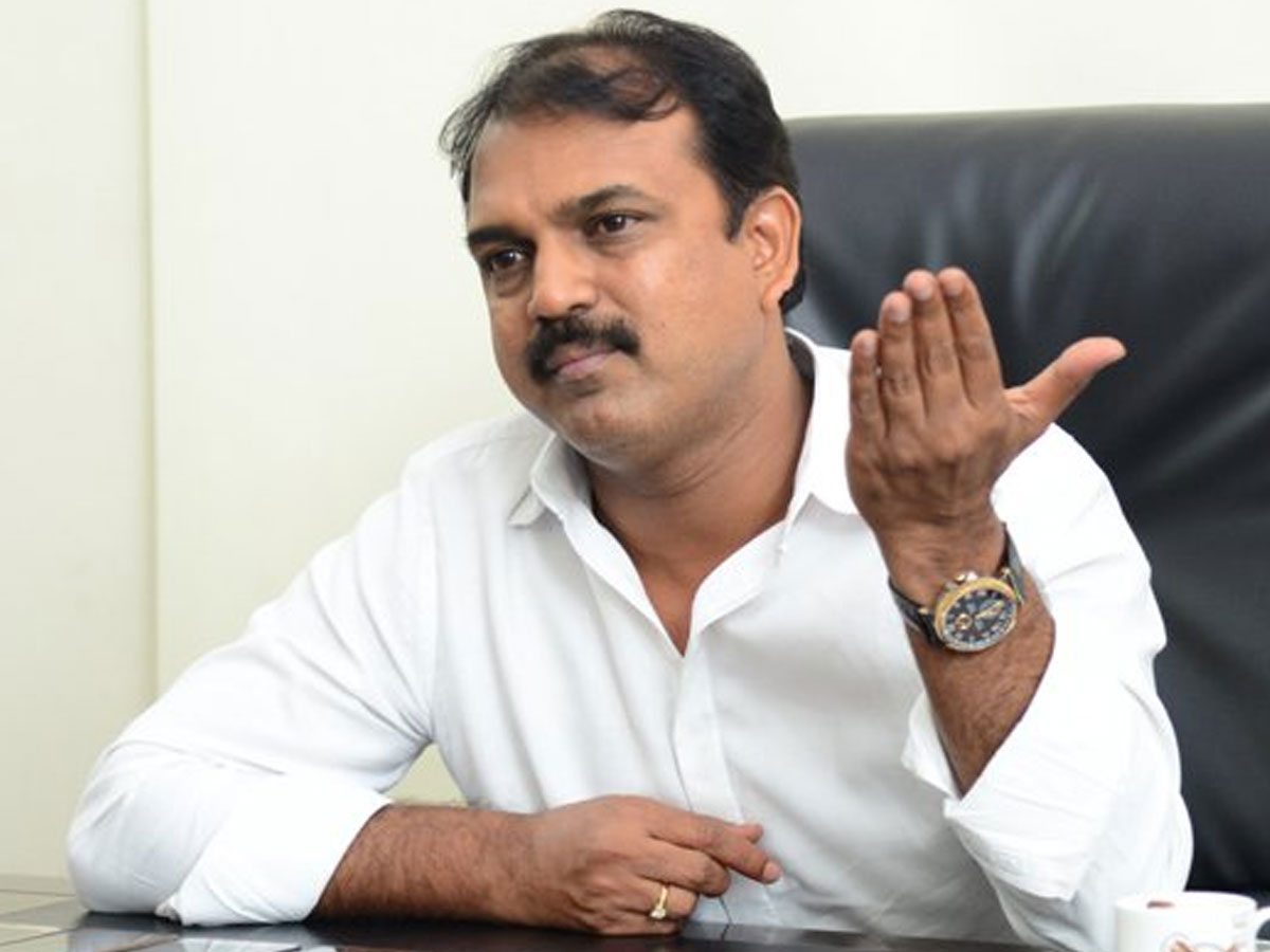 Koratala Siva to take retirement