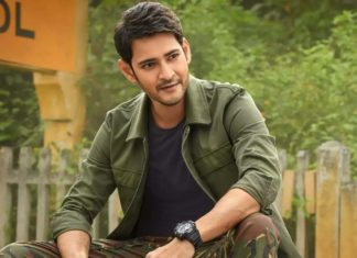 Mahesh forwards KGF director's script to mega producer?