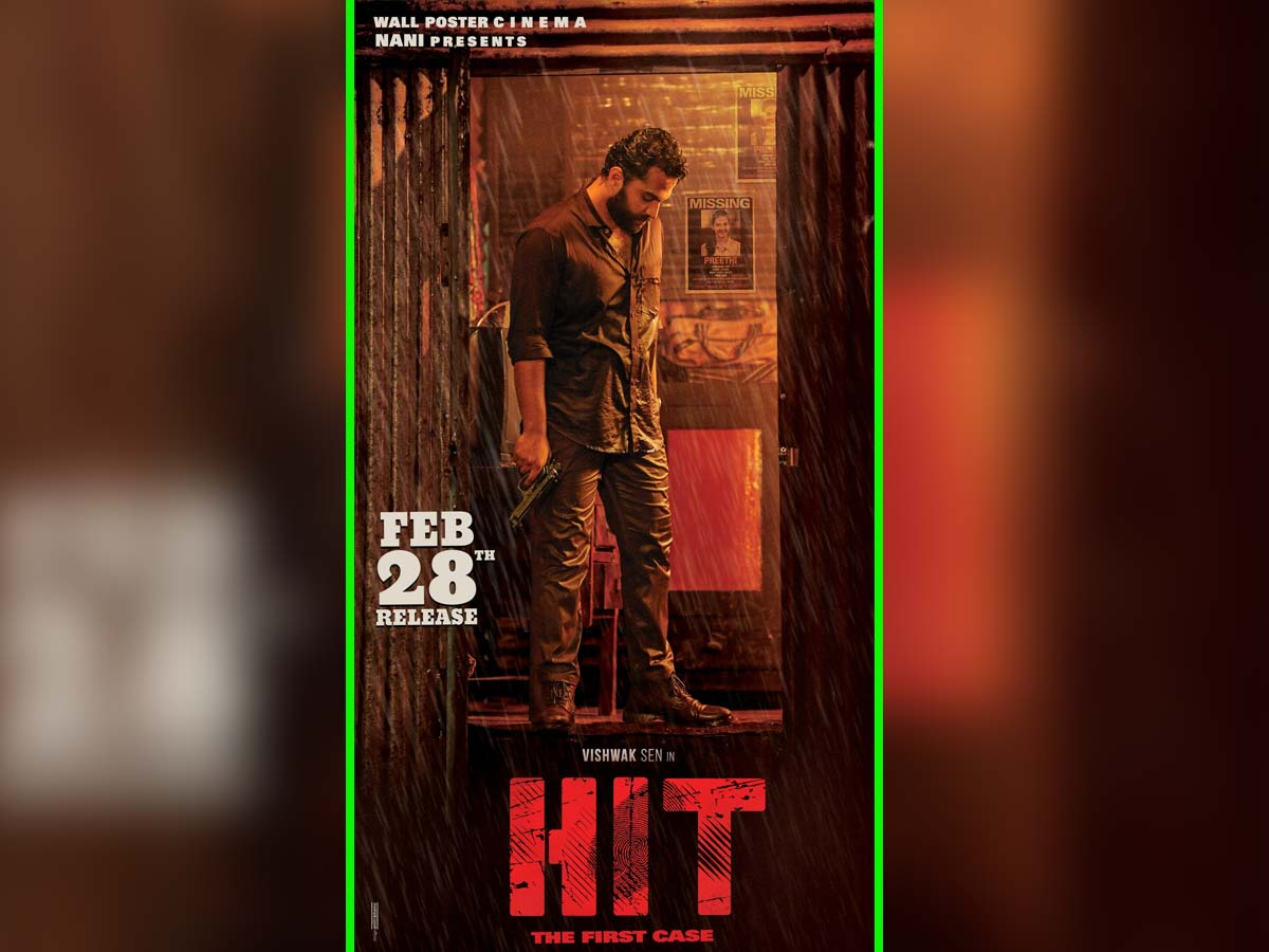 Makers needs to 'Hit' promotions hardly
