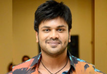 Manchu Manoj apologizes to netizen