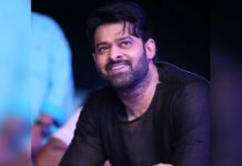 Most-wanted character artiste in Prabhas film