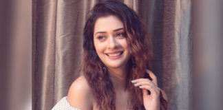 Mystery Solved: He is boy friend of Payal Rajput