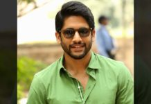 Naga Chaitanya to float his production house