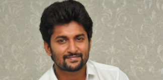 Nani's next to be completed in short time