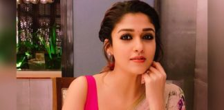 Nayantara reduces her fee!