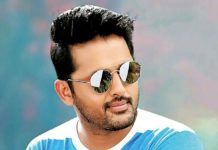 Nithiin to get engaged to his sweetheart on 15th Feb