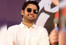 No s*x scene in Nithiin next