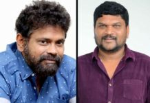 Not Sukumar Parasuram to direct Lucifer remake