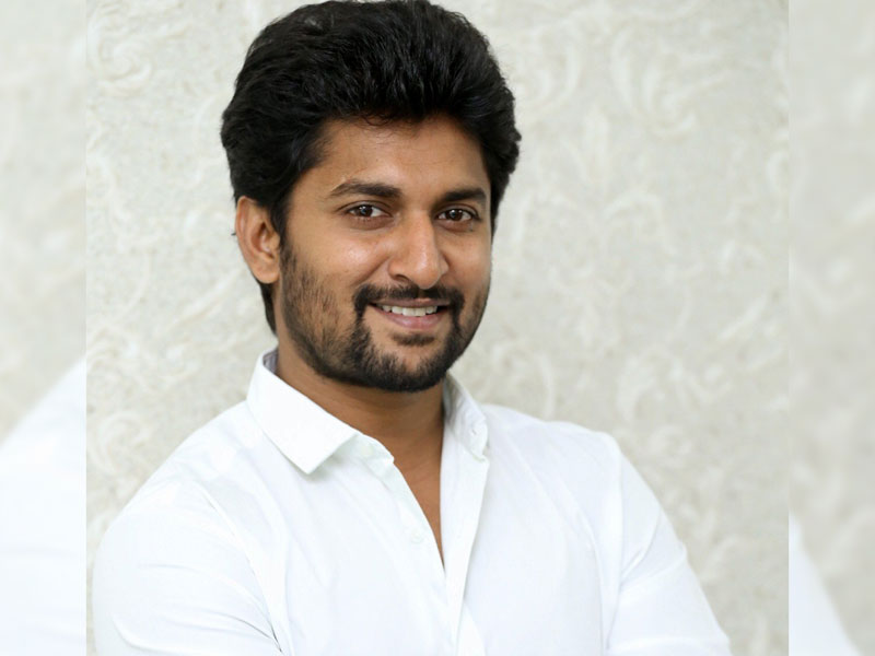 Oscar winning music composer for Nani s next