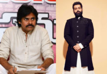 Pawan Kalyan rejected, Ram accepted