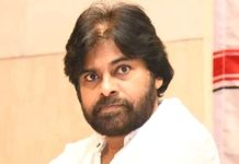 Pawan Kalyan strong desire for Lust Girl