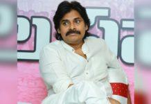 Pawan Kalyan to croon Special song for Krish?