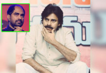 Pawan to resume Krish movie next week