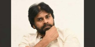 Pawan's director moves to Energetic star