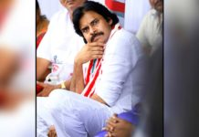 Power Star to resume shoot soon