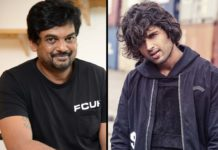Puri extra cautious on Vijays film