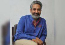 RRR director Rajamouli gets shock from Google