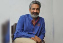 Rajamouli Special plan for RRR promotion