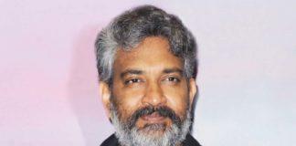 Rajamouli congratulatory wishes to Ramu thaatayya