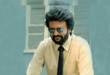 Rajinikanth next #Thalaivar168 is titled Annaatthe