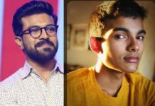 Ram Charan to introduce Pawan Kalyan son Akira in T-Town?