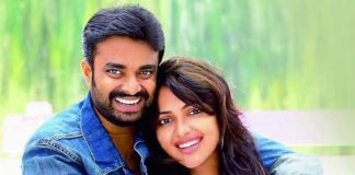 Reason behind AL Vijay and Amala Paul separation