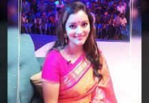 Renu Desai busts the fresh rumor