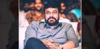 Rs 20 Cr for Chiranjeevi home and temple set