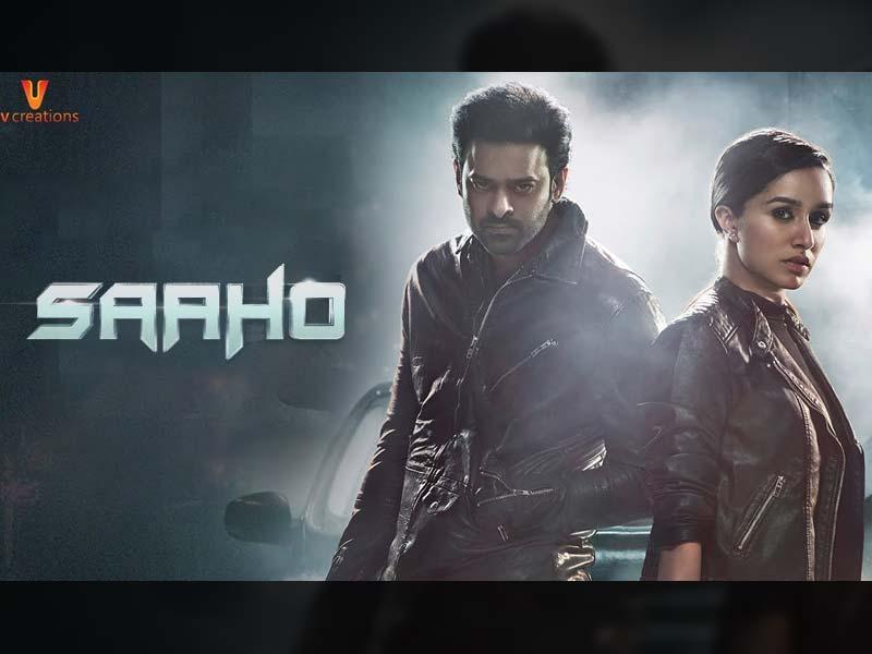 Saaho TRP 128.20 lakh impressions